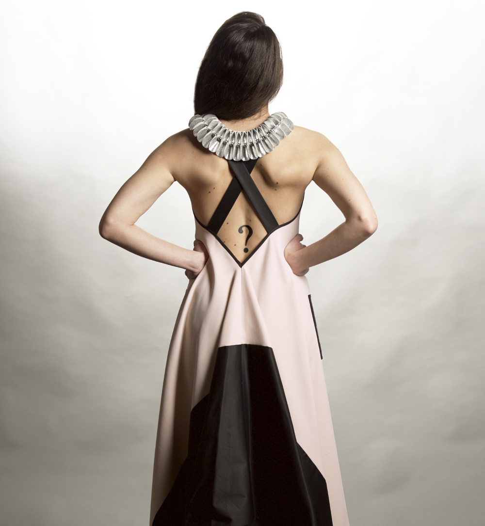 robe-dos-nu-rose-longue-michele-forest