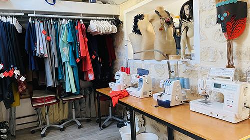 atelier-couture-responsable-création-zéro-déchet-michèle-forest