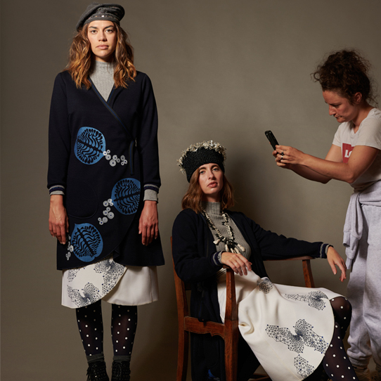 photo-collection-hiver-2021-backstage-michele-forest-design